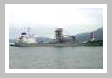 Cement Carrier Vessels