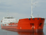 Tanker Vessels, Barge, Tugboat, Crude Oil