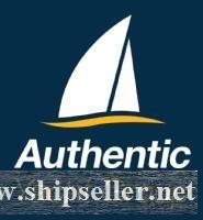 Sightseeing Dinner Cruiser For Sale:  Washington, DC