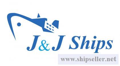 J & J Ships Sales