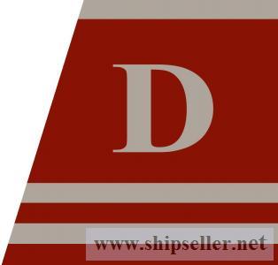 Ship Business Centre - Ship Broker - Ship Seller