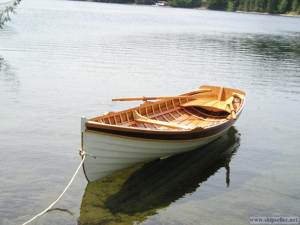 Displaying 16> Images For - Wooden Row Boat...