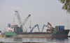 2380 DWT CARGO VESSEL FOR SALE