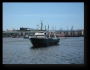 WET FISH STERN TRAWLER 74 BLT FOR SALE