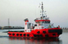 2 UNITS 3200BHP TUG BOAT FOR SALE