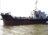 2 Sisters 200Ton oil  Tanker for sale