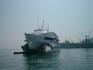 344P catamaran passenger