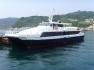 204P catamaran passenger