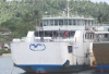 Japan Made RORO/PAX for sale
